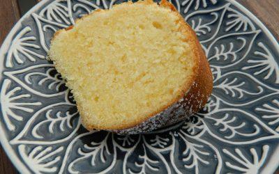 classic_sponge_cake (25)
